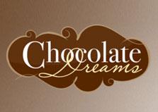 Chocolate Dreams logo