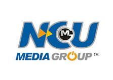 NCU Radio 91.1 FM logo