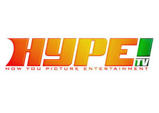 Hype TV (Jamaica) Ltd logo