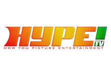 Hype TV (Jamaica) Ltd logo