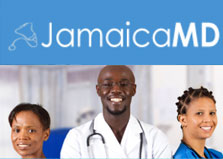 JAMAICAMD.COM logo