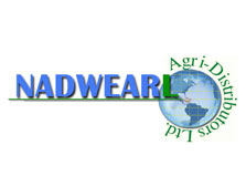 Nadwearl Agri-Distbrs Ltd logo