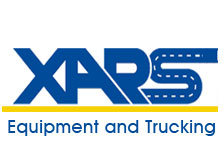Xars Equipment & Trucking Co Ltd logo