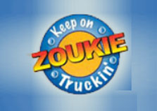 Zoukie Trucking Services Ltd logo
