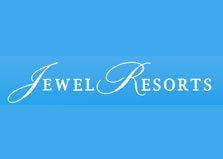 Jewel Runaway Bay Beach & Golf Resort logo