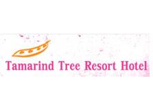 Tamarind Tree Hotel logo