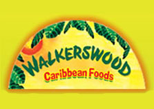 Walkerswood logo