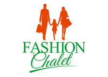 Fashion Chalet logo