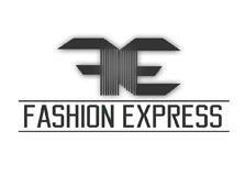 Fashion Express logo