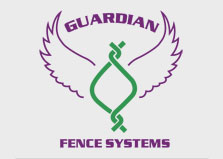 Guardian Fence Systems Ltd logo