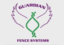 Guardian Fence Systems Ltd logo