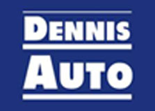 Dennis Auotomotive Ltd logo