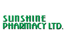 Sunshine Pharmacy Ltd logo