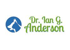 Anderson I G Dr logo