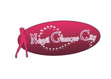 Negril Glamour City logo