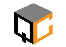 Quantum Concepts Ltd logo