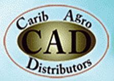 Carib-Agro Distributors Ltd logo