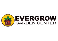 Evergrow Garden Center logo
