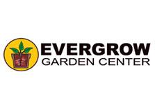 Evergrow Garden Center logo