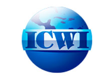 The Insurance Co Of The West Indies  Limited logo