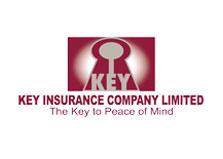 Key Insurance Co Ltd logo