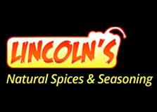Lincoln Gordon & Sons logo