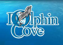 Dolphin Cove Ltd logo