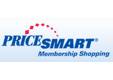 PriceSmart (Ja) Ltd logo