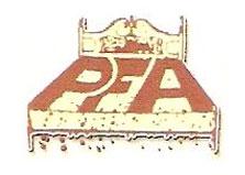 Phidds Forniture & Appliance LTD. logo