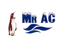 Mr AC Refrigeration & A/C Sales & Servs logo