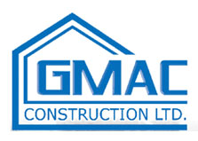 GMAC Construction Ltd logo