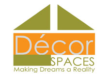 Decor Spaces International Co Ltd logo
