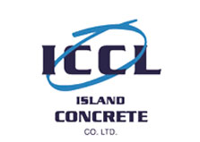 Islandwide Constr Ltd logo