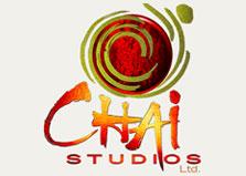 Chai Studios Ltd logo