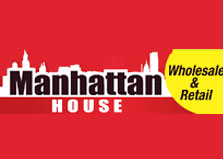 Manhattan House logo
