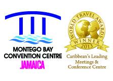 MoBay Convention Centre logo