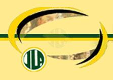 Jamaica Livestock Association logo