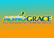 Agro Grace logo