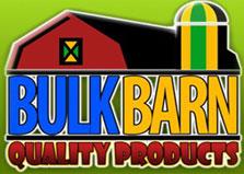 Dog Food Distributors In Jamaica