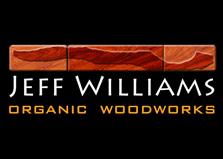 Organic Furnitures Jamaica logo