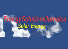 EnergySolutionsJamaica logo