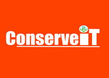 Conserve It Ltd logo