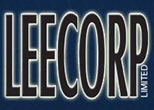 Leecorp Ltd logo