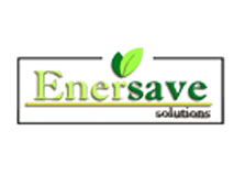 Enersave Solutions Ltd logo