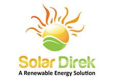 Solar Direk logo