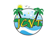 Jamaica Customized Vacation & Tours Ltd logo