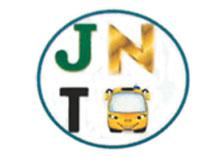 Jamaica Nice Tours logo
