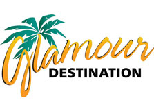 Glamour Transport & Tours Co Ltd logo
