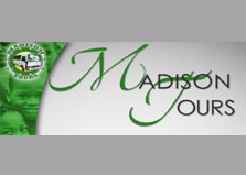 Madison Tour Ltd logo