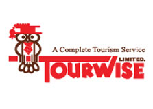 Tourwise Ltd logo